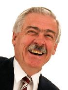 Bruno Birri