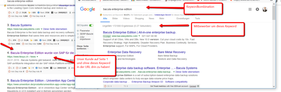keyword_bacula_enterprise_edition