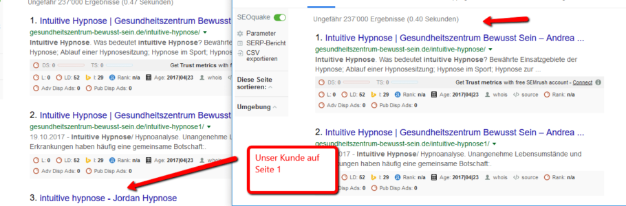 keyword_intuitive_hypnose