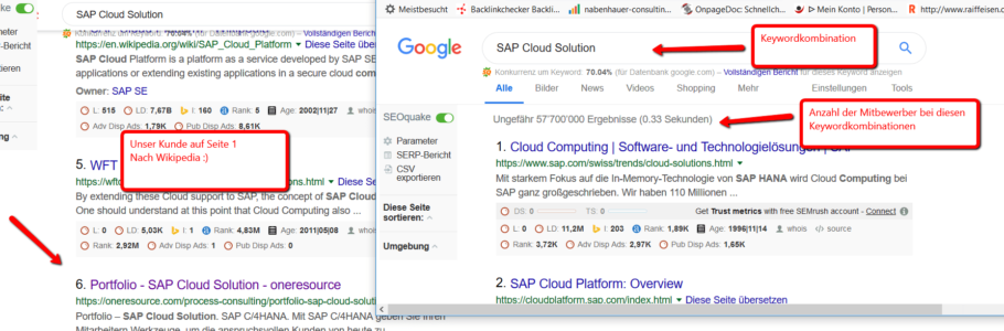 keyword_sap_cloud_solution