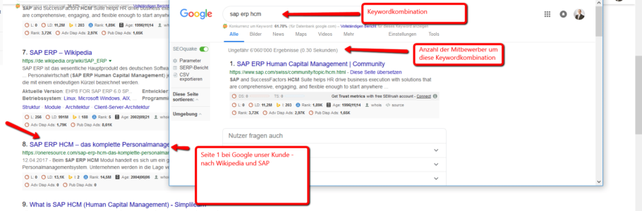 keyword_sap_erp_hcm