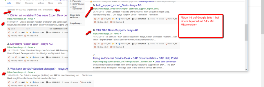 keyword_sap_expert_desk