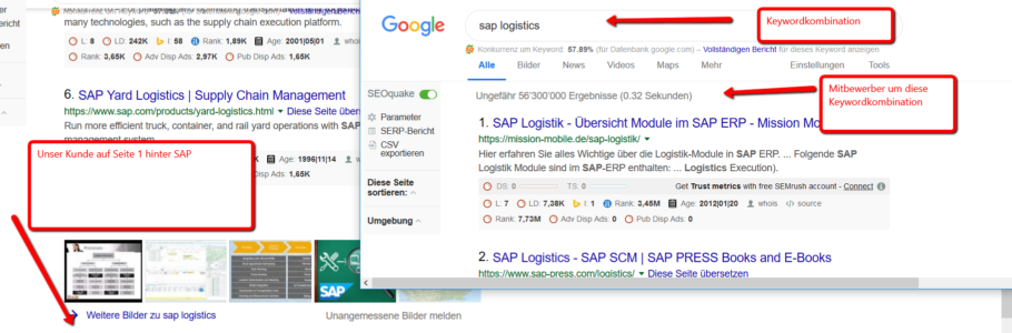 keyword_sap_logistics