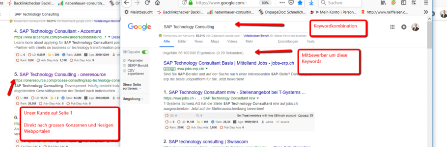 keyword_sap_technology_consulting