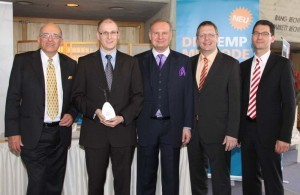 RTEmagicP_award-01