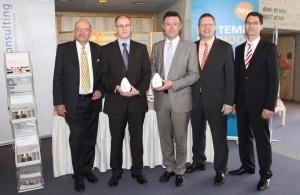 RTEmagicP_award-03