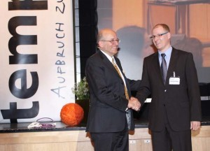 RTEmagicP_award-04