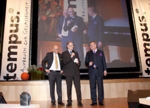 RTEmagicP_award-07
