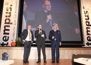 RTEmagicP_award-08