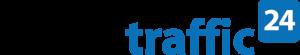 onlinetraffic24_logo