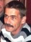 Maik Hobusch