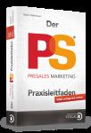 praxisleitfaden-buch-204x300[1]