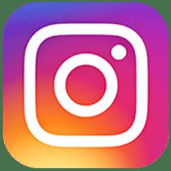 Robert Nabenhauer bei Instagram
