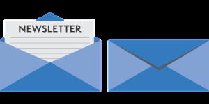 Alternative zu Newsletter
