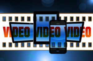 Alternative zum Video Marketing