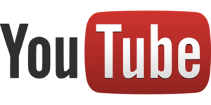 Alternative zu YouTube Werbung