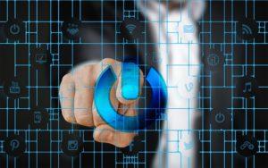 Warum ist digitale Transformation für Ihr Unternehmen relevant