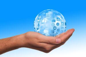 Nabenhauer Consulting als Online Agentur