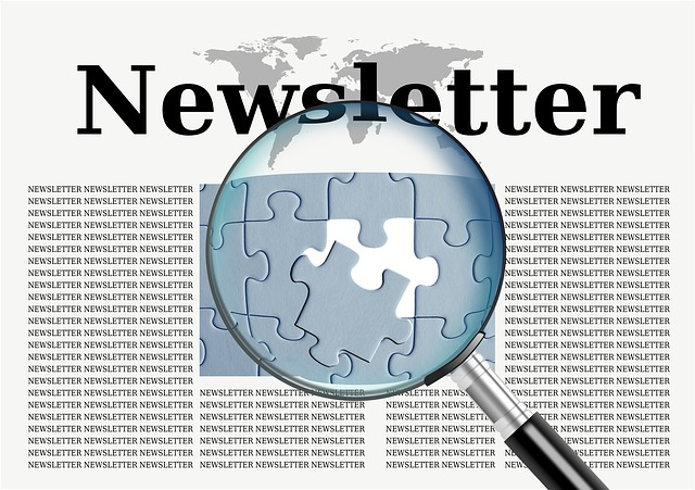 Newsletter als Marketinginstrument