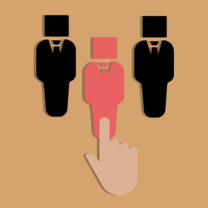 Rekrutierungsprozess optimieren