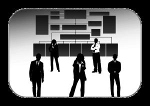 Was sind Unternehmertreffen?