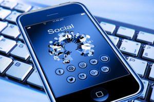 Wie Sie Social Media noch effektiver nutzen