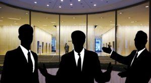 Warum ein externer Agenturpartner die richtige Entscheidung ist
