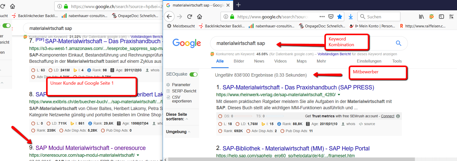 keyword_materialwirtschaft_sap