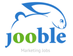 marketing_job